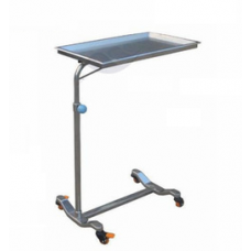 Tray Stand with One Post