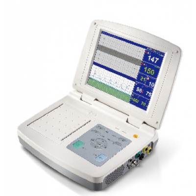 Series Fetal monitor