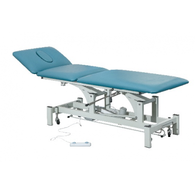 Classic Electric Treatment Table