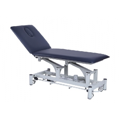 Clinic Electric Treatment Table