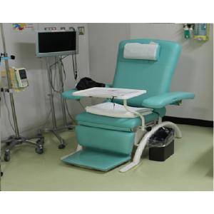 Specialized Medical Chair