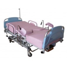 Electric LDR BED (Ordinary)